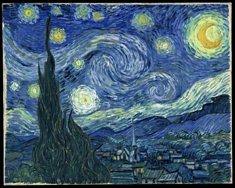 van-gogh-the-starry-night