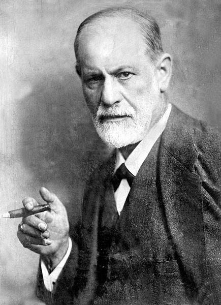 https://wonderingfair.files.wordpress.com/2010/08/sigmund-freud-photo1.jpg