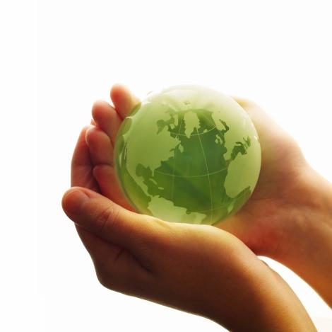 globe_in_hands