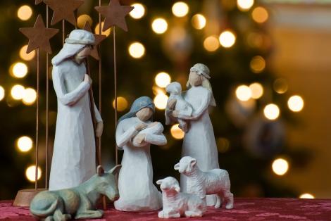 Nativity_tree