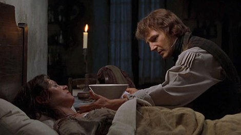 les-miserables-movie-clip-screenshot-lord-is-her-father_large