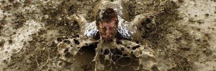 mud-fight.jpg?w=423&h=140&crop=1