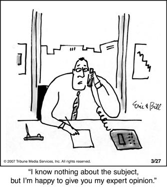 expert-cartoon