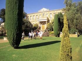Chateau Yaldara Adelaide