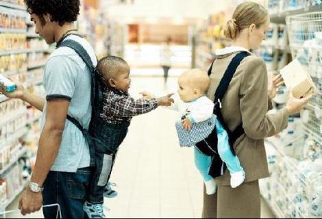 racial-tolerance