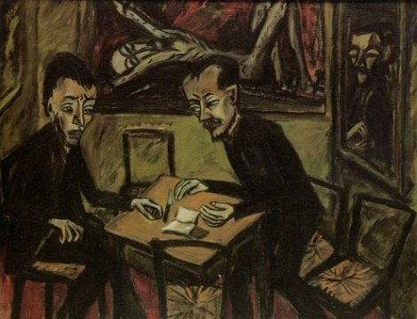 heckel-two-men-at-the-table