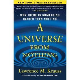 universe-from-nothing