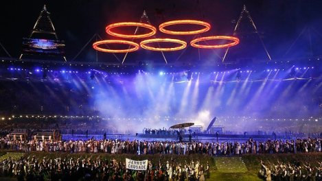 london-olympics-opening-ceremony