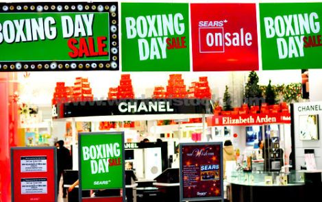 boxing-day-sales