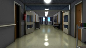 hospital_corridor_by_caad9-d3bu6qp