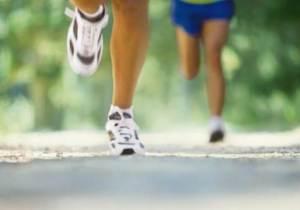 running jogging sports