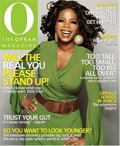oprah_winfrey_oprah_magazine