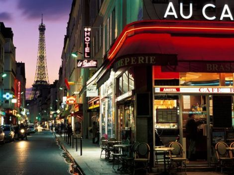 paris-france-corner