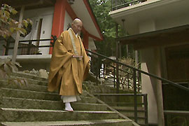 sakai buddhist singles Sugawara shrine is said to have originated in a festival celebrating a wooden statue of sugawara-no-michizane found washed ashore on a sakai beach.