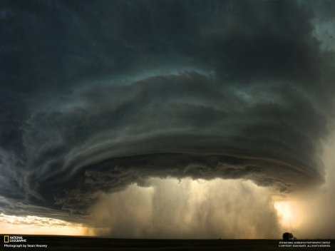 whirlwind national geographic