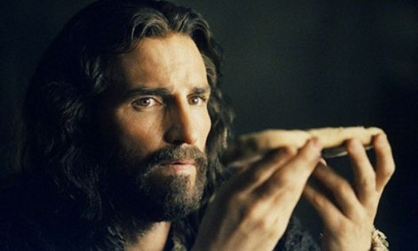 Jesus_Passion