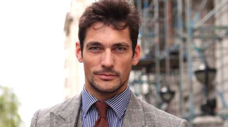david-gandy-featured