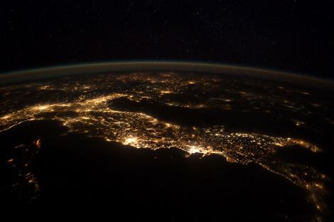Italia-dal-cielo