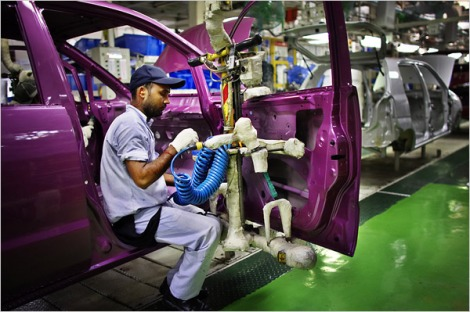car-assembly-line