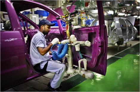 car-assembly-line