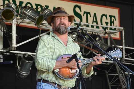 hillbilly-concert