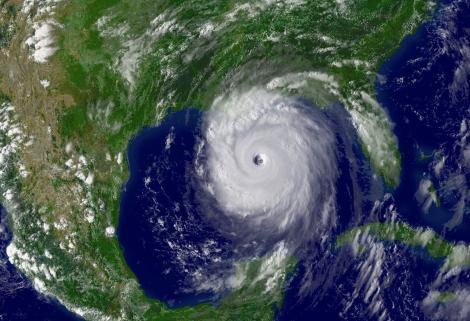 hurricane-storm