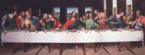giampietrino-last-supper-ca-1520