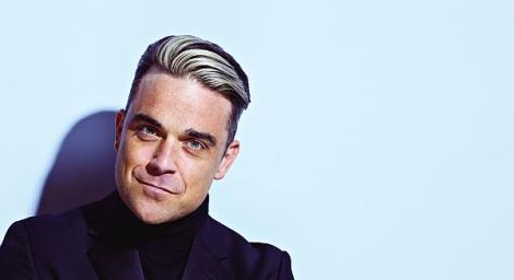 robbie-williams-i-love-my-life-picture