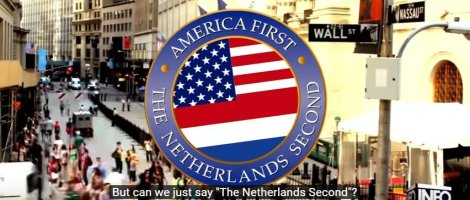 america-first-netherlands-second-campaign-1