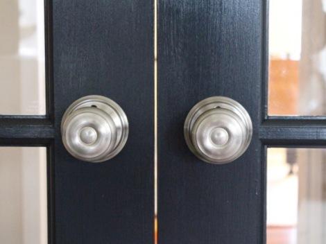 black_door